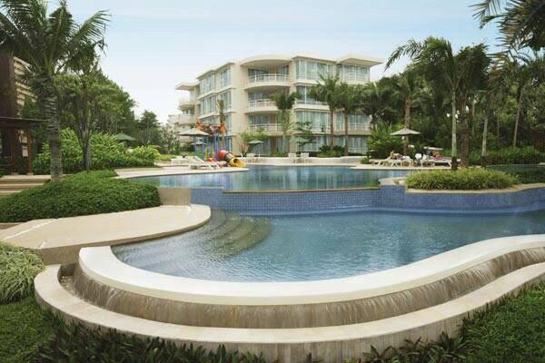 Baan San Ploen за 45 000-150 000 THB в месяц